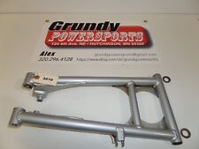 Yamaha - 2003 RX1 - Front Left Lower Arm / Lower Left A Arm - 8FA-23570-00-00