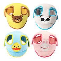 Bonnet de protection réglable pour bébé enfant en bas âge pour bébé de 9
