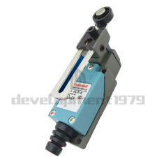 NEW 1PCS HONEYWELL Limit Switch SZL-VL-S-B