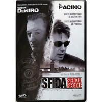 Sfida senza regole - DVD Ex-NoleggioO_ND006100