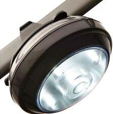 NEW OZTRAIL MULTI-USE LED SPOTLIGHT 4 PACK GAZEBO TENT CAMPING LIGHT 250 LUMENS