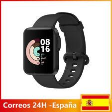 Xiaomi Mi Watch Lite GPS Bluetooth Smart Watch Sport Heart Rate Monitor 5ATM