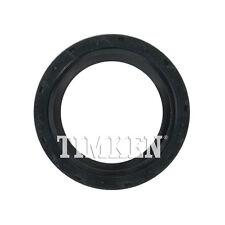 Timken 100470 Frt Crankshaft Seal
