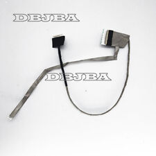 LCD Cable For Fujitsu Lifebook A512 A531 AH502 AH512 AH531 AH5 DD0FH5LC000