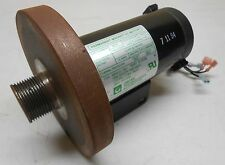 Used Drive Motor fits Lifestyler Weslo Treadmills 1.5hp