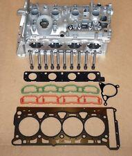 VW Audi Seat Skoda 1,8TSI 2,0TFSI Zylinderkopf 06H103063M 06H103063F CAW CCZ BZB