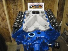 - Hi Performance rebuild on your 351c Cleveland 400hp 410tq 351c mustang torino