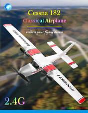 Radio Remote Control Airplane RC Plane Beginner Glider Plane Kit 2.4G