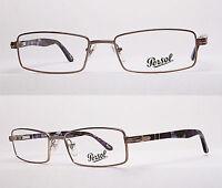 Persol Damen Herren Brillenfassung PO2372-V 941 51[]17 135    /168