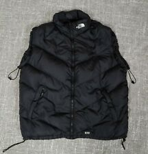 The North Face Down Vest 600 fill Mens XXL