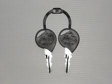 Schlüssel ZADI Wohnwagen Wohnmobil Knaus 8557