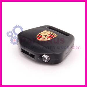 Genuine Porsche 928 968 Lighted Key Fob Lamp 94453804101
