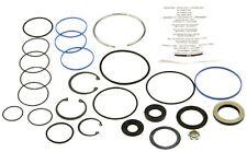 Steering Gear Seal Kit fits 1987-1992 Pontiac Firebird  ACDELCO PROFESSIONAL