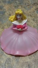 Disney Princess Sleeping Beauty Cake Topper Party Favor Wilton Decoration