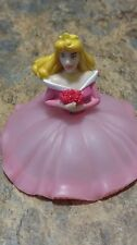 Disney Princess Sleeping Beauty Cake Topper Party Favor Wilton Decoration