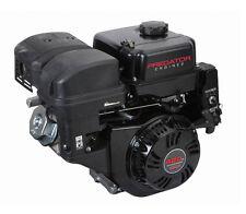 New 13 HP 420cc OHV Horizontal Shaft Gas Engine Go Kart Lawn Mower Log Splitter