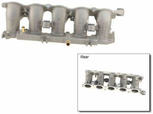 Lower Intake Manifold For 2006-2013 Volvo C70 2007 2008 2009 2010 2011 G599PB