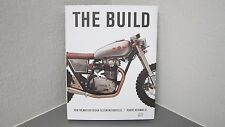 The Build Book