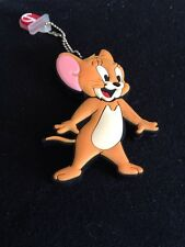 Jerry, Tom y Jerry 8 GB USB 2.0 Flash Pen Drive Tarjeta de memoria nueva JERRY 8 GB