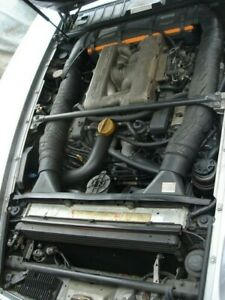 Porsche 928 GTS M28/50 5.4 engine/motor