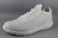 scarpe imitazioni in vendita Scarpe da ginnastica   eBay