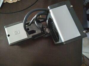 hp liquid cooling 419627-001 xw9400