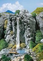 Faller 171814 Wasserfall, H0, TT, fertig koloriert, Neu