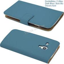 Cover e custodie Blu per Samsung Galaxy Pro Samsung