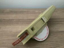 Vintage Dymo M 6 Green Label Maker For 14 Amp 38 Tapes 3 Extra Rollsworks