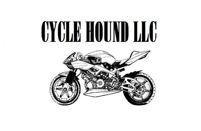 Cycle Hound