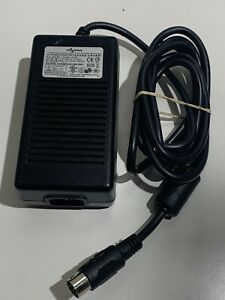 Vocollect Battery Charging Station Supply din 6-PIN - PW-080A2-1Y12AP/PS-601-1