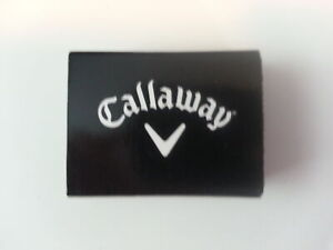 New - Callaway 3 and 5 Adjustable Weights