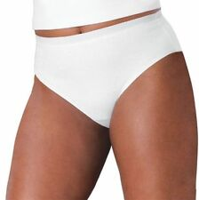 68ea21b5313d Fruit of the Loom Women's Briefs and Hi-Cuts for sale   eBay