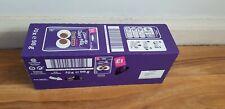 Cadbury Dairy Milk Giant Buttons Chocolate Bag 95g 10 Pack