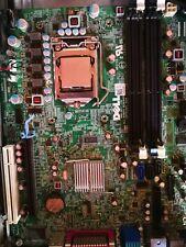 Combo scheda madre più cpu Intel i5
