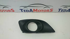 TOYOTA AVENSIS MK2 '06-09 FRONT RIGHT DRIVER SIDE FOG LIGHT COVER 52127-05030