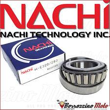 CUSCINETTO CANOTTO NACHI E-320/28J CONICO 4132028 YAMAHA TT R 600 1998 1999 2000