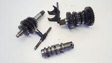 Husqvarna TE610 Internal Gearbox Input Output TC TE 610