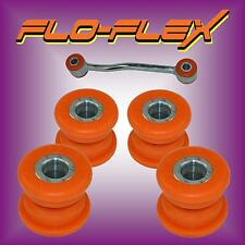 Jeep Grand Cherokee (WJ) 1998-2004 Front Drop Link Bushes in Polyurethane