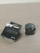 Thule Pack N Pedal Pannier Magnet +Attachment Replacement Magnet 100039 Free Shi