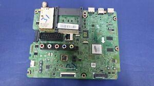MAIN BOARD SAMSUNG UE50F6100 TV BN94-06233C BN41-01954A RUST ON METAL AREA