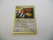 POKEMON CARDS: 1x TCG HOLO Ursaring-Forze Scatenate-89/95-ITA Italiano x1