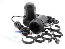 8.0MP USB Digital CMOS Electronic Camera Eyepiece for Microscope Telescope