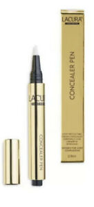 Lacura Concealer Pen - Shade Cashmere 100 YSL Dupe New Sealed Sold Out ! Limited