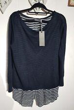 4eeaeb6f2feb28 Mint Velvet Tops & Shirts Size 10 for Women for sale   eBay