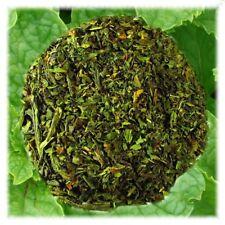 Dried Spearmint Leaf  8 oz.