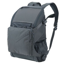 Helikon Tex Bail Out Bag Backpack (25l) Rucksack Shadow Grey