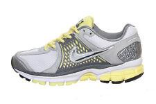 women Nike Zoom Vomero+ 6 Neu Gr:39 silver Laufschuh Running Joggen Wald Asphalt