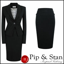Marks and Spencer Women's Special Occasion Suits & Tailoring
