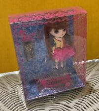 SONA Doll - Jun Planning Groove Inc Little Pullip Dal LD-523 - MIB